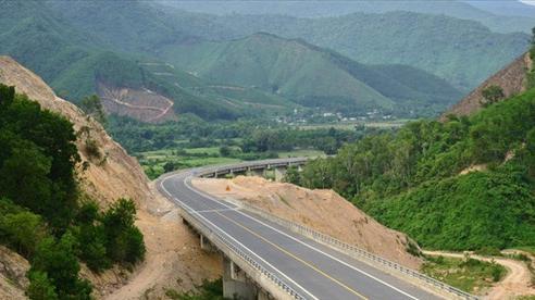Thủ tướng 'chốt' hạn chót giải phóng mặt bằng các dự án sân bay Long Thành, cao tốc Bắc - Nam