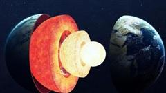 Trái Đất có 'địa ngục kim cương' cực hiếm, góp phần tạo ra chúng ta