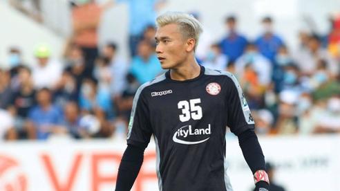 Vắng Công Phượng, thiếu Văn Toàn, thầy Chung sẽ tái hiện trận thua 0-3 trước CLB Hà Nội?