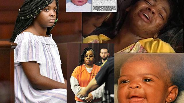 Đứa bé vừa mới sinh ra đã bị bắt cóc, 18 năm sau mới biết thân phận thật sự, hé lộ câu chuyện đau buồn của 3 người trong cuộc