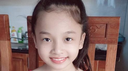 Hà Nội: Con gái mất tích lúc 12 giờ đêm, bố mẹ cầu cứu cộng đồng mạng giúp đỡ