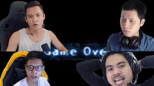 Vấn nạn streamer Việt nói tục chửi bậy gây ảnh hưởng xấu tới giới trẻ