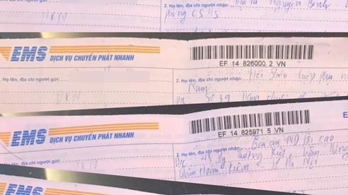 Vụ hàng loạt phụ nữ ở Hà Nội tố cáo gã sở khanh lừa tình, lừa tiền bằng 1 'chiêu' duy nhất: Thêm nạn nhân bị 'xù' nợ