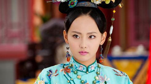 Phi tần sống thọ nhất của Hoàng đế Ung Chính: Vốn là cung nữ nhưng may mắn đổi đời vì tính tình ôn nhu, địa vị chỉ đứng sau 'Chân Hoàn'