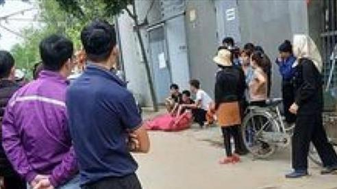 Vụ chồng cũ sát hại vợ và tình địch tại phòng trọ ở Bắc Giang: Hé lộ nguyên nhân ban đầu