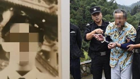 Hành trình chạy trốn của kẻ thủ ác sau khi sát hại vợ bạn, cảnh sát phá án thành công chỉ với 1 tấm ảnh trắng đen sau 22 năm