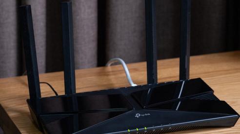 Cách ẩn luôn tên Wi-Fi để khỏi có ai 'dùng chùa' mạng Internet của bạn