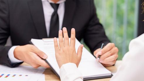 Khi nào bạn nên từ chối khéo trong công việc?
