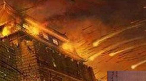 Chu Nguyên Chương có đến 26 người con trai, vì sao khi Chu Đệ giết vua cướp ngôi, không thấy một ai xuất hiện can thiệp?