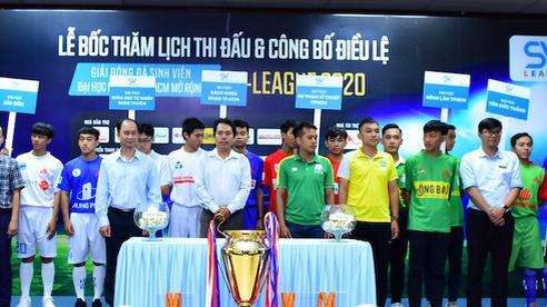 Đội bóng của bầu Đức ôm tham vọng lớn khi tham dự giải đấu đặc biệt ở Việt Nam