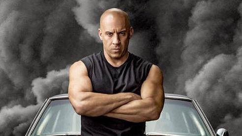SỐC: Loạt phim Fast & Furious chính thức bị khai tử sau 20 năm 'đánh võng lạng lách'?