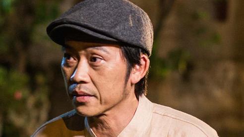 Hoài Linh kêu gọi hơn 6 tỷ đồng sau 3 ngày để ủng hộ miền Trung