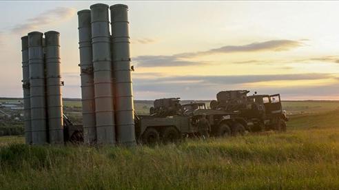 Phòng không Nga đã có phương tiện chống được tên lửa siêu thanh, đối thủ 'không có bất kỳ cơ hội nào'