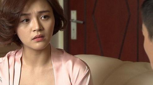 Phim Việt giờ vàng VTV 'bật lên là muốn chuyển kênh'