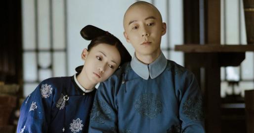 Thái giám và cung nữ Trung Hoa cổ đại chấp nhận 'se duyên bầu bạn' cùng nhau: Là vì giải quyết nhu cầu sinh lý hay còn vì nguyên nhân khác?