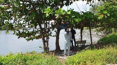 Vụ thi thể phụ nữ không nguyên vẹn trên sông: Nạn nhân không mặc áo ngoài