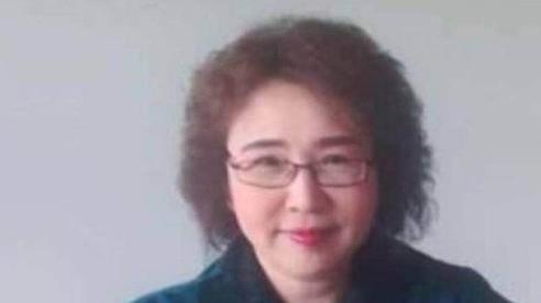 Nữ doanh nhân bị sát hại dã man, thi thể được phát hiện trong cốp xe, hàng xóm tiết lộ tình tiết đáng ngờ của vụ án