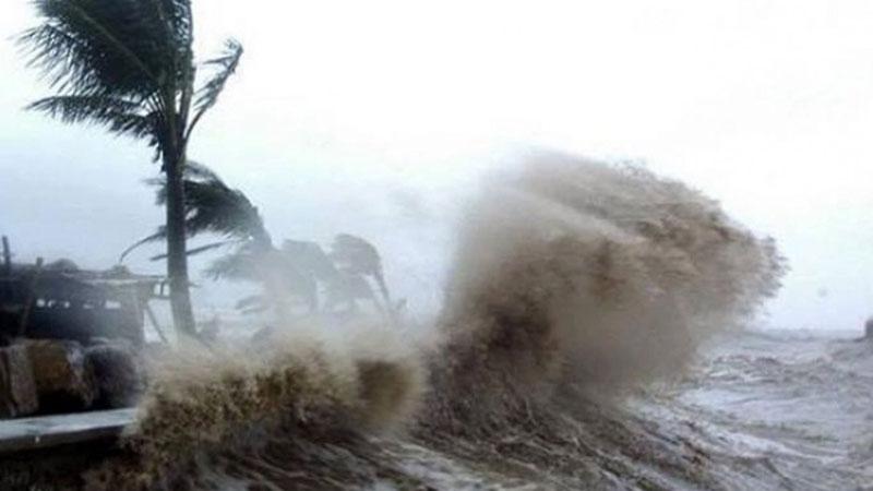 Những cơn bão gây ám ảnh nhất đã đổ bộ vào Việt Nam trong vòng 15 năm qua
