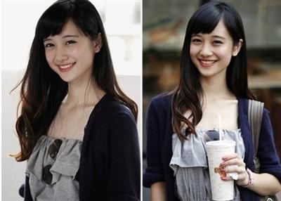 Tờ Sanook giới thiệu về Jun Vũ là nữ minh tinh đến từ Việt Nam sở hữu vẻ đẹp gợi cảm và quyễn rũ, thừa sức làm rung động trái tim các chàng trai xứ Chùa Vàng.