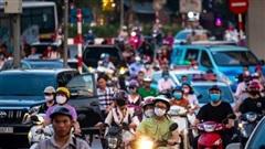 Chuyên gia Úc: Việt Nam sẽ là ứng cử viên sớm nhất cho 'bong bóng du lịch' quốc tế