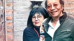 Cuộc đời 'kỳ lạ' của nhạc sĩ Phó Đức Phương: 2 bài hát nổi nhất viết khi thất tình, lấy vợ kém 20 tuổi, ở nhà 49m2
