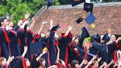 Số tiền bảo hiểm y tế học sinh, sinh viên phải đóng là 46.935 đồng/tháng