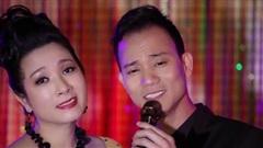 Than Thanh Hiền thừa nhận 'lục đục' với Chế Phong