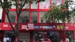 Bất động sản TP Hồ Chí Minh: 'Hàng ngộp' rao bán nhiều vô kể