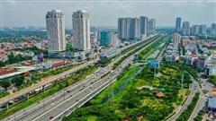 Định hướng quy hoạch xanh tại thành phố phía Đông và xu hướng phát triển bất động sản tương lai
