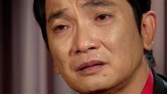 Ca sĩ Nhật Linh bị tai nạn mất một tay, bầu show quay lưng, vất vả mưu sinh