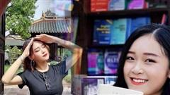 Phạm Linh Phương The Voice Kids 2016 dậy thì thành công xuất sắc khiến fan không nhận ra