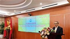 Bộ TT&TT tổ chức khóa bồi dưỡng cho các giám đốc Sở