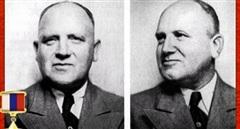Nguồn tin quan trọng nhất của Tình báo Xôviết tại Gestapo