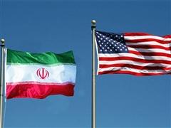Mỹ sẽ mở rộng trừng phạt đến khi Iran sẵn sàng đàm phán