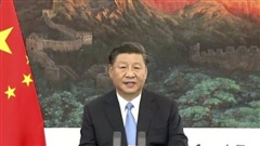 Đại sứ Trung Quốc tại Liên Hợp Quốc: Cáo buộc của Tổng thống Trump là 'vô căn cứ'