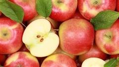 Top 10 loại trái cây chống ung thư hiệu quả