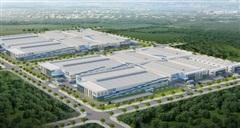Tập đoàn Đầu tư Sài Gòn đầu tư 600 tỷ vào Khu công nghệ cao Đà Nẵng