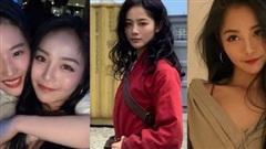 Nữ diễn viên đóng thế được khen lấn át cả Lưu Diệc Phi: Ngoài đời vừa xinh lại mặc đẹp, riêng có 1 điều mà 'thần tiên tỷ tỷ' phải thua xa