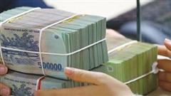 Vì sao chưa doanh nghiệp nào vay được gói 16.000 tỉ đồng?
