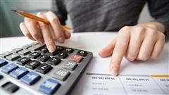 SHB thu giữ tài sản của An Trường An để xử lý nợ xấu
