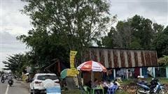 'Loạn' phân lô bán nền trái phép, chính quyền Đồng Nai vào cuộc xử lý