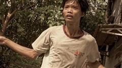 Vé phim Ròm sốt xình xịch
