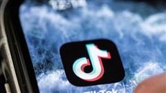 TikTok đang xin phép chính phủ Trung Quốc để bán 'tài sản' lớn nhất ở Mỹ