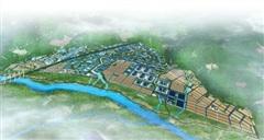 Lời giải cho bài toán phát triển công nghiệp của Bình Định