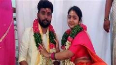 Kết hôn trái ý cha mẹ, người đàn ông bị gia đình vợ bắt cóc, sát hại dã man
