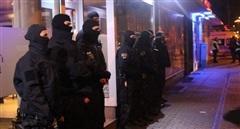 Nước Đức loay hoay với cuộc chiến chống băng đảng tội phạm