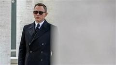Bằng chứng về điệp viên 007 James Bond được tìm thấy ở Ba Lan
