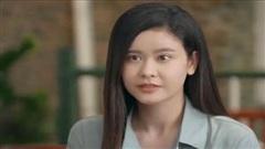 'Trói buộc yêu thương' tập 4: Bà Lan tìm 'bằng chứng' để không đồng ý Phương yêu Hiếu