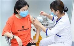 Ai không nên tiêm vắc-xin bạch hầu?