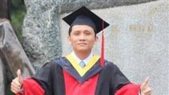 Công an Đắk Lắk 'mời ông Phạm Đình Quý lên làm việc' liên quan vụ án vu khống